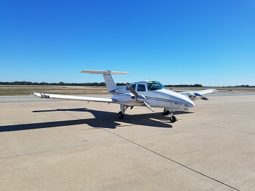 Flight Training Dallas TX: Professional Aviation Resources